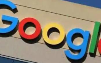 Android TV已将其转变为Google TV的近乎克隆的版本