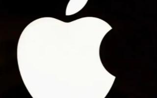 苹果与现代之间的讨论是否或何时恢复?