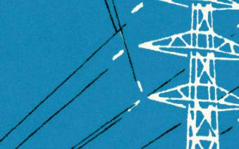 每度电9美元!美得州民众烧冰雪水 三星等晶圆厂停电停工