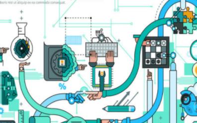 人工智能在未来三年内将深刻地改变人类活动方式