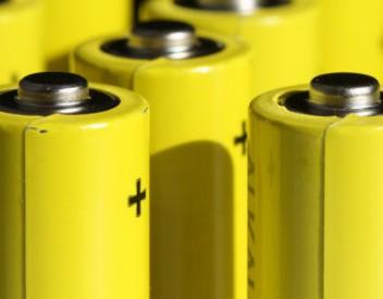 传宁德时代拿下现代汽车电池订单