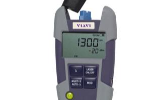 VIAVI SmartPocket光源系列产品的应用优势及范围