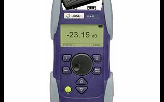 SmartClass OLA-54/-55/-55M光功率衰减器的功能及应用范围