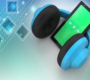 华为重磅发布FreeBuds 4i无线耳机