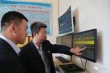惯性导航系统赋能煤矿开采,提高生产效率