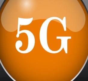 京东方或将成为iPhone 13机型OLED面板主要供应商