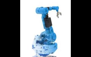 OpenAI研究人员开发出新的机械臂