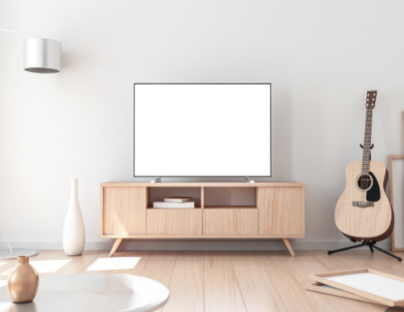 小米将在2月25日发布Redmi Max智能电视