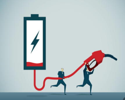 蔚来汽车100kWh电池升级项目或延期