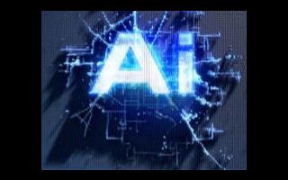 人工智能在2021年有潜力改善农业的10种方式