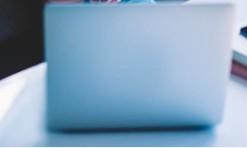 小米宣布将于2月25日正式发布Redmi MAX智能电视