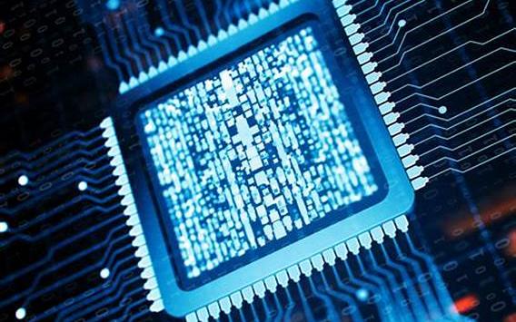 思瑞浦750万元增资信号链芯片企业士模微