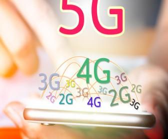 三星針對Galaxy手機提供安全補丁至少支持4年