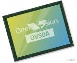 豪威科技发布了OV50A图像传感器