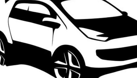 小米会如何造车?