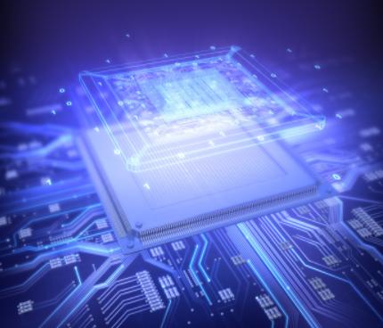 大众工厂面临电池和芯片短缺困境