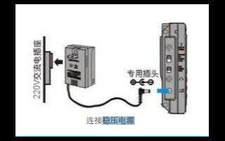 德生PL600便攜式全波段數字調諧收音機的數據手冊免費下載