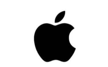 苹果iOS 14.5修复重大漏洞 避免用户信息被盗