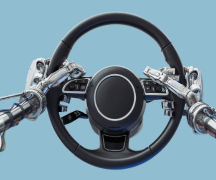 沃尔沃十几年研发自动驾驶为何还未量产?