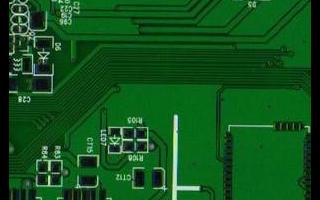 如何理解PCB上放置盡可能多的通孔?