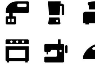 市場監管總局:將進一步加大對家用電器產品監管力度