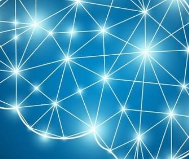 全国人工智能先导区已增至8个