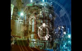 机器人产业核心技术缺失 人工智能等技术将成下一个角力关键