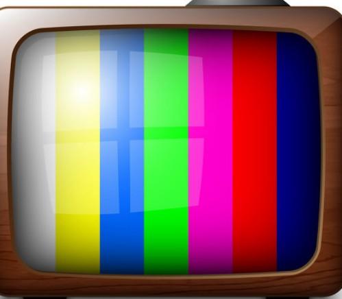影响消费者购买电视的主要因素有哪些?