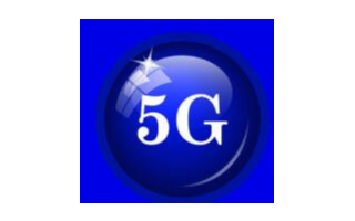 截至2020年底已开通5G基站超70万个
