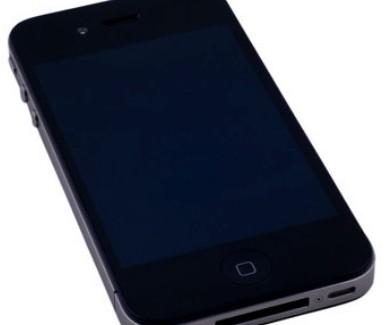 华为第二代折叠屏手机Mate X2正式发布