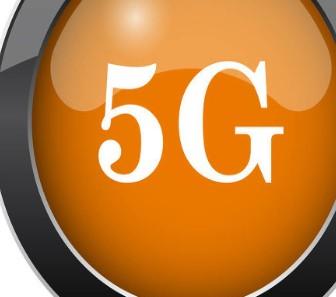 三星Galaxy F62配备行业最大7000mAh电池