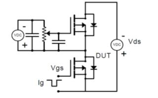 HM2307MR增强型MOSFET的数据手册免费下载