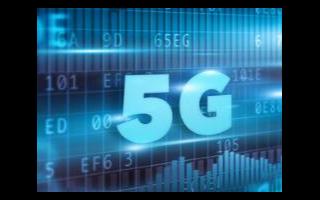 人工智能、物联网和5G技术的发展背后