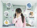 空气质量检测的强力武器——传感器