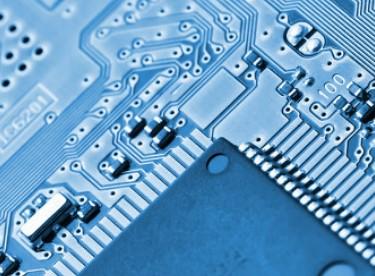 安森美半导体:汽车芯片紧缺或在下半年缓解
