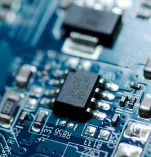 本土芯片制造业的发展现状如何?