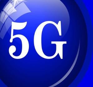 三星重磅发布新一代ISOCELL GN2图像传感...