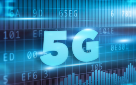 5G技术的发展对物联网的影响都有哪些