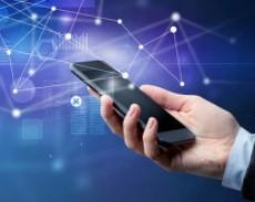 俄罗斯智能手机市场迎来新一轮洗牌