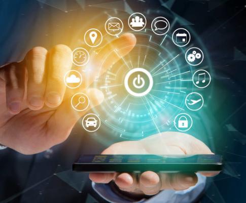 如何整治手机自带的强制性广告应用