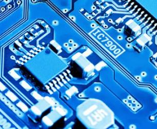 中微半导体5nm刻蚀机成功打入台积电生产线
