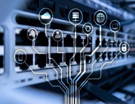 微软与BBC等合作研发解决信息欺诈技术