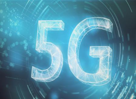 以5G为首的移动通信技术已成为经济的驱动力量