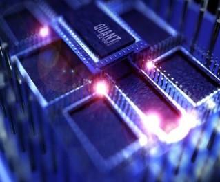 Intel 2020年研发总投入超135.56亿美元