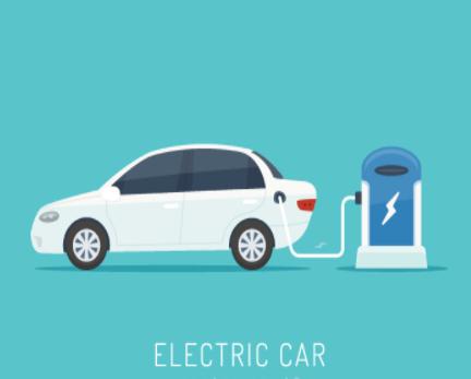 电动车产业链整体价格上涨导致售价更高