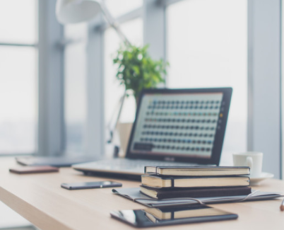 联想发布ThinkPad笔记本9款新型号