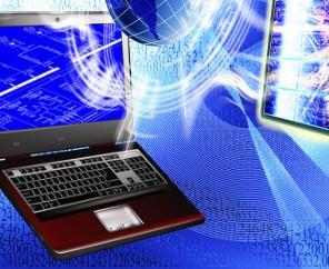 联想对9款新型号ThinkPad笔记本进行全线升级