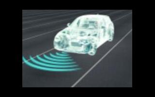 苹果正与LiDAR自动驾驶汽车传感器供应商进行洽谈