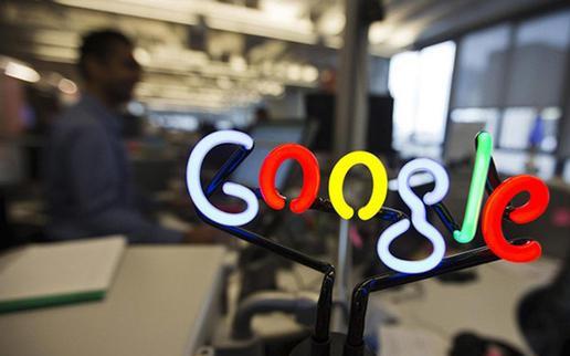 """谷歌和英特尔合作开发""""云原生""""5G 服务和技术"""