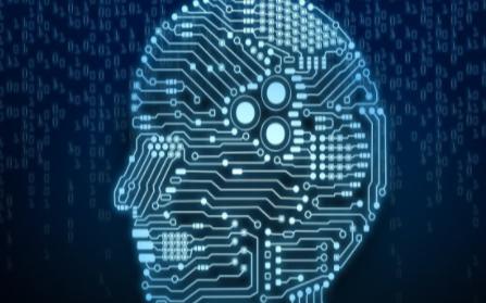 人工智能在CNC加工中的應用